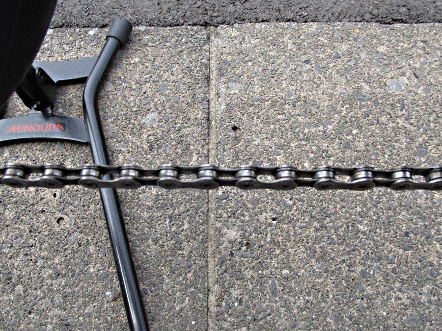 chainblush05